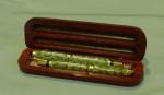 Paul Kiely, pens