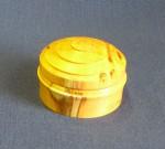 Greg Long - Yew box[1]