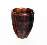 Adrian Smith, Laburnum vase