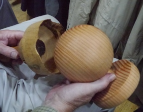 05-adrian-large-ball-cup
