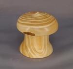 greg-long-mushroom-box