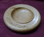 bob-hope-cherry-bowl-with-carved-rim