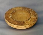 dave-simpson-nested-bowls-1