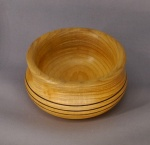 dave-simpson-nested-bowls-2