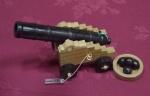 john-holden-firing-cannon