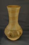 alan-baker-monkey-puzzle-vase