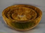 graham-barnard-nest-of-oak-bowls
