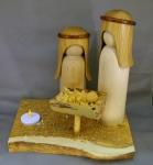 ian-woodford-nativity-scene