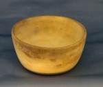 steve-warren-first-gallery-item-sycamore-bowl