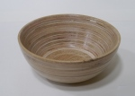 Keith House Plywoodbowl