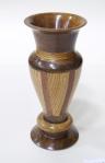 Steve Howell Segmented vase2