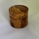 Graham Barnard burr oak box1.1