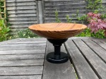 Richard Nicholls Tiger wood bowl1.1